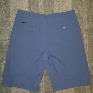 Hurley Shorts - MENS HURLEY SHORTS DRI-FIT
